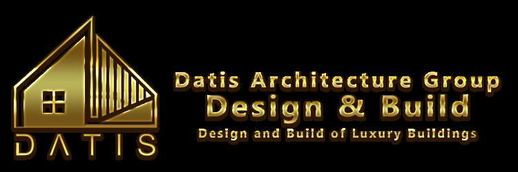 مشخصات، قیمت و سفارش طراحی نقشه ساختمانی به صورت آنلاین و اینترنتی بدون مراجعه حضوری